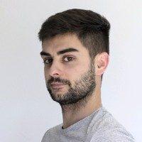 Imagen de perfil de Francisco Aranda
