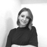 Imagen de perfil de Irene Vadillo