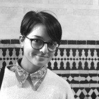 Imagen de perfil de Lucía Fuentes