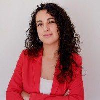 Imagen de perfil de Tania La Rubia