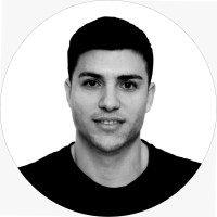 Imagen de perfil de Alejandro Gonzalez