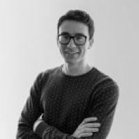 Imagen de perfil de Rafael Romero